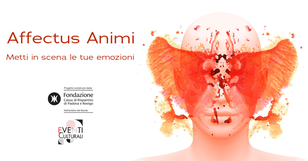 """Featured image for """"Affectus Animi"""""""